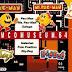 Roms de Nintendo 64 Namco Museum 64  (Ingles)  INGLES descarga directa