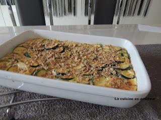 http://recettes.de/gratin-de-courgettes-au-paprika