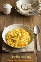 http://moi-gourmande.blogspot.fr/2016/03/risotto-au-curry-noix-de-st-jacques-et.html
