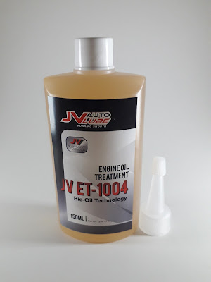 JV ET-1004