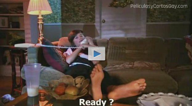 CLIC PARA VER VIDEO Wild Tigers I Have Known - PELICULA (sub ESP) - VER ONLINE - EEUU - 2006
