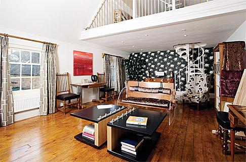 interior design studio  dreams house furniture