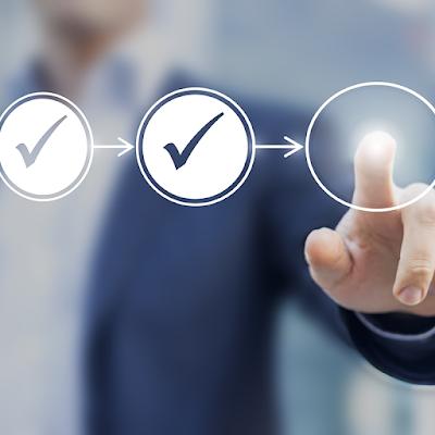 ¿Por qué es importante validar una factura?