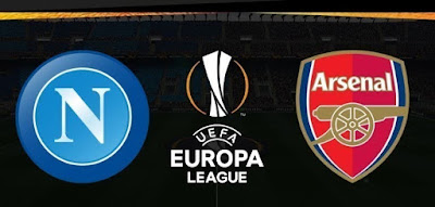 napoli-vs-arsenal-lineup-confirmed-europa-league