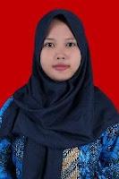 5. Nur Fitri Hidayati