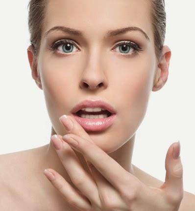 exfoliante de labios casero