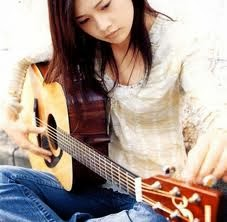YUI-goodbye-days-lyric