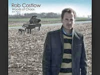 Rob Costlow