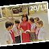 Tưng bừng Hội thi Văn nghệ chào mừng Ngày Nhà giáo Việt Nam
