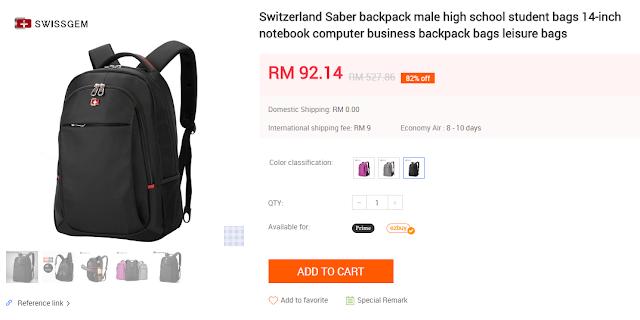 Beg untuk budak sekolah tapi aku tak peduli