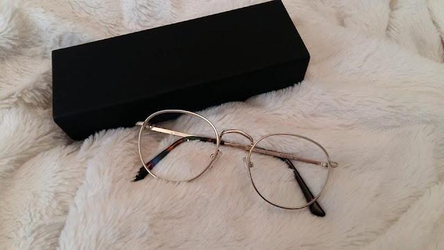 lunettes-humeur-krys