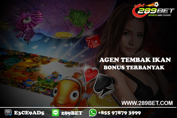 Agen%2BJoker%2B289BET Plot Main main Judi Kartu Poker game On line