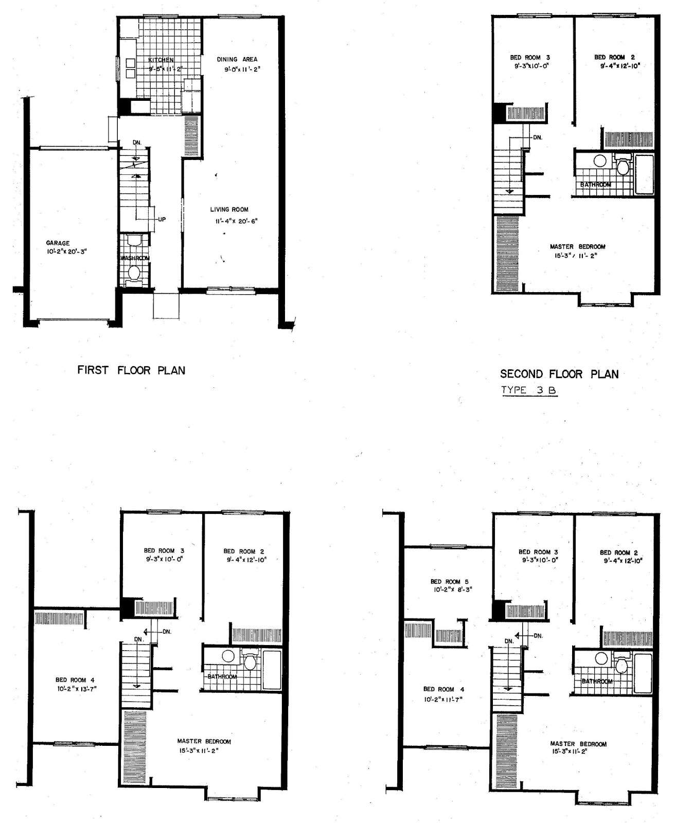 2007 12 01 nrj archive together with Organic Mountain Modern Floor Plan as well Plan details likewise 384d71105c589ed3 Architecture Ancient Egyptian Houses Ancient Greek Architecture House Plan moreover Planos De Casas Modernas. on home plans for mid century modern homes