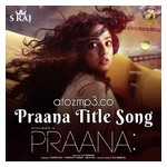 Praana-Top Album