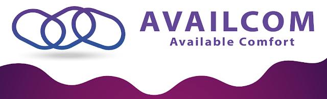 AvailCom ICO