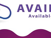 AvailCom ICO - New Generation Rent of Property