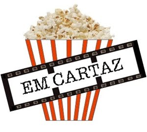 Blog | Séries e Cines