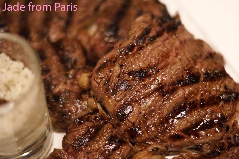 atelier carnem paris