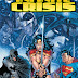 Infinite Crisis | Comics