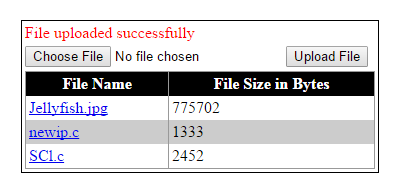 uploading and downloading file in asp.net