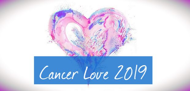 Cancer in Love 2019