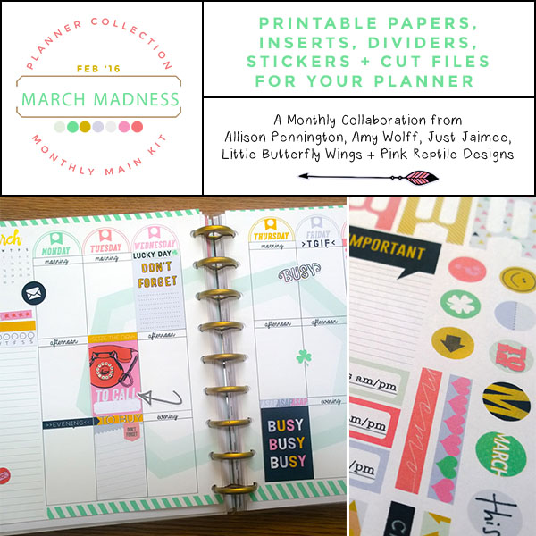 http://the-lilypad.com/store/Planner-Collection-Monthly-March-Madness.html
