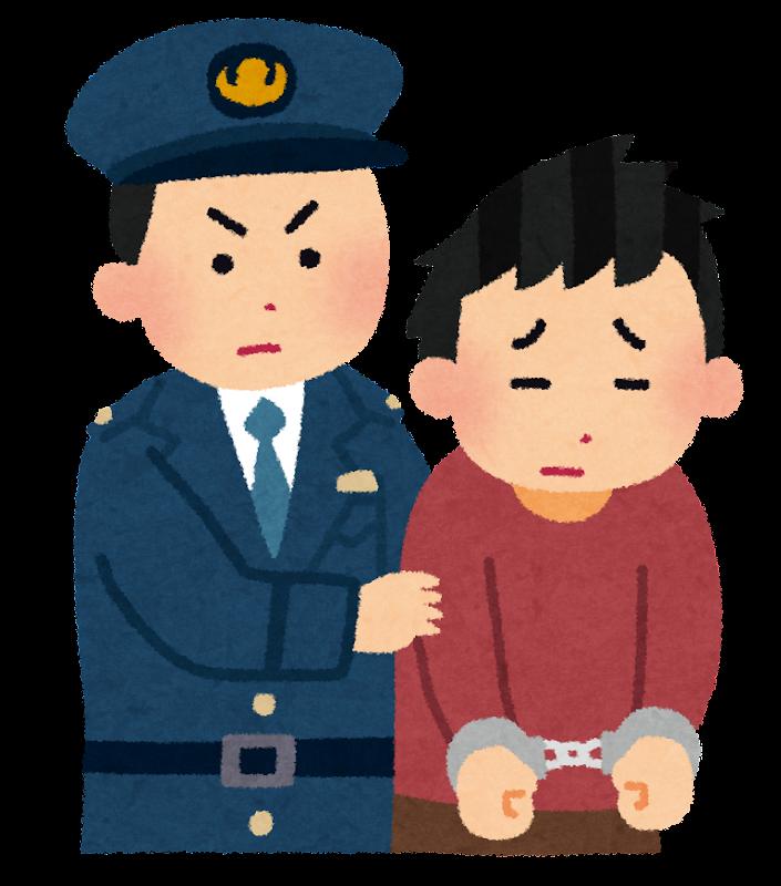 詐欺罪で逮捕|初犯で執行猶予?懲役や逮捕後の流 …