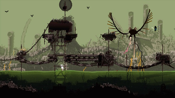rain-world-pc-screenshot-www.ovagames.com-5