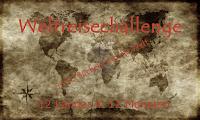 http://the-bookwonderland.blogspot.de/2016/12/challenge-weltreisechallenge-12-lander-in-12-monaten.html