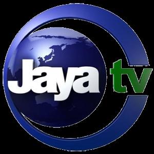 logo JayaTV