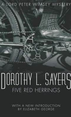 www.bookdepository.com/Five-Red-Herrings-Dorothy-L-Sayers/9780450012488/?a_aid=journey56