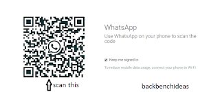 whatsapp_web_hack