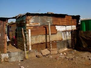 nightfall in soweto poem analysis