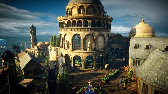 eastshade-pc-screenshot-www.deca-games.com-1