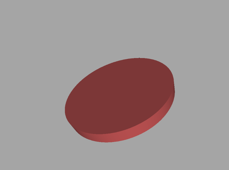 This is part of the series on how to create  pie chart in ios using opengl check out first before proceeding also  tutorial drawing edge triangle rh learnbyexspot