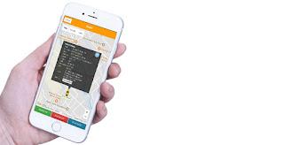 Cara Melacak Orang Melalui GPS Tracker dan Smartphone Hp Android