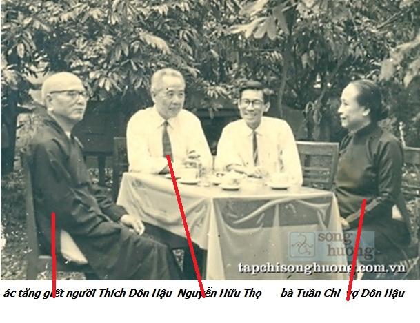 [Image: Thich+Don+Hau+-+Tung+Chi.jpg]