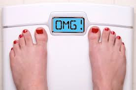 why you are gaining weight with thyroid