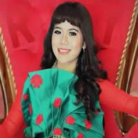 Lirik dan Terjemahan Lagu Rayola - Hati Jo Jantuang Dilukoi