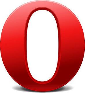 متصفح Opera