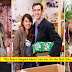 Pinay Girl Receives Christmas Box From American Boy, 14 Years Later They Marry Each Other