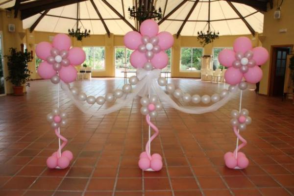 decoracion-con-globos-para-todo-tipo-de-fiestas-y-eventos-42884-1