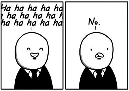 ¡Contar hasta OSHO MIL ! - Página 4 Hahaha-No-Meme-11