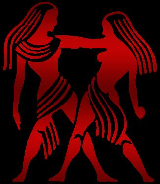 Gemini-Mithun