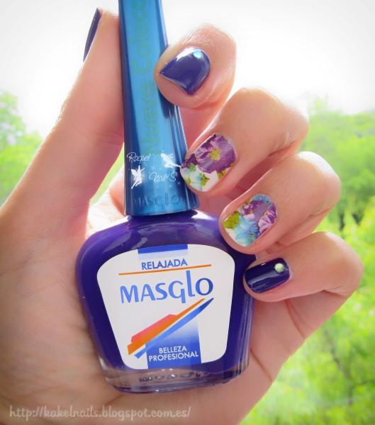 Relajada_masglo