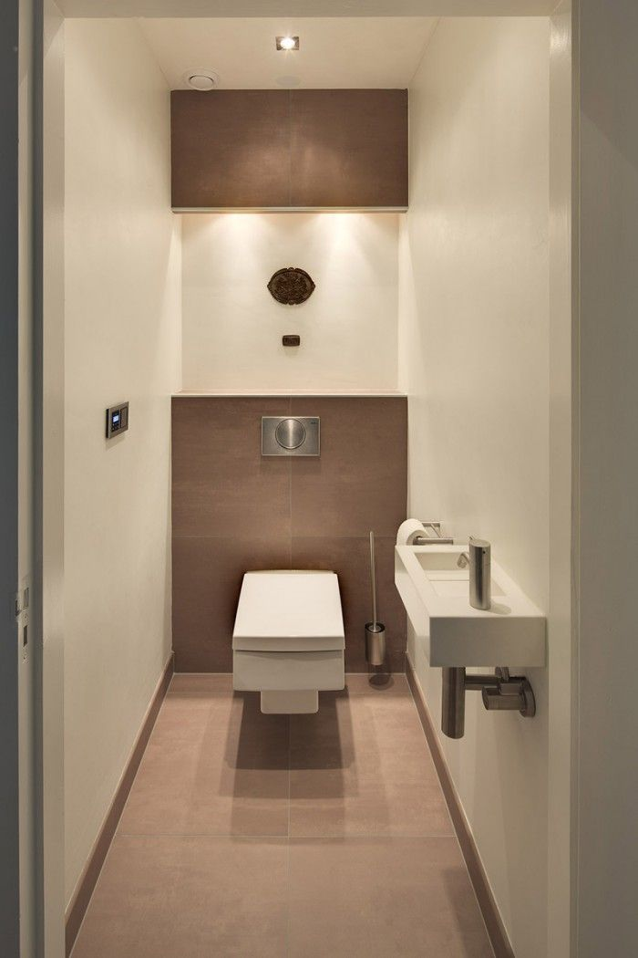 25 small tiny toilets remodeling ideas less than 2 - 1 2 bath ideas ...