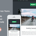 BlogBox New Responsive & Bold WordPress Theme
