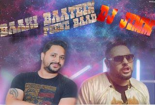 Download-Baaki-Baatein-Peene-Baad-DJ-Jimmy-Indiandjremix