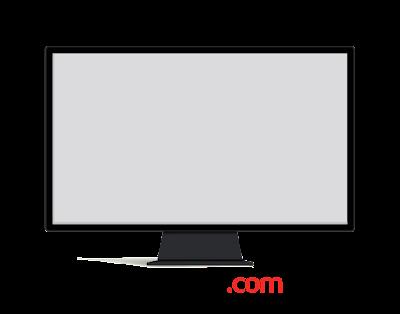 mengatasi komputer nyala tapi tidak tampil di monitor
