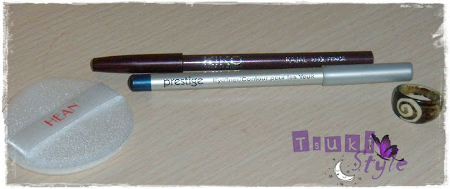 lápices kiko o prestige